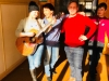 fullsizerender-01-03-18-04-26-1