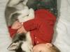 8724160-r3l8t8d-650-hund-baby-191767_w1000