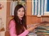 balashova-oksana-petrovna-dlya_0