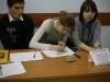 seminar-foto-006