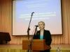 seminar-foto-080