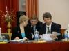 seminar-foto-087
