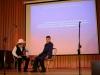 seminar-foto-094