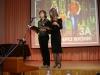 seminar-foto-163