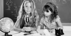 niños-en-la-escuela1
